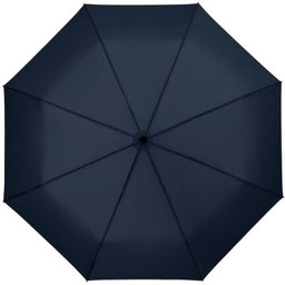 opvouwbare-paraplu-3235.jpg