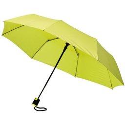 opvouwbare-paraplu-82ce.jpg