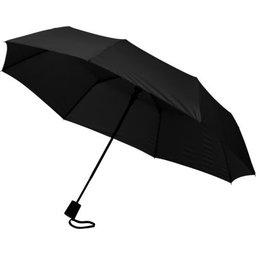 opvouwbare-paraplu-8b1e.jpg