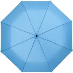 opvouwbare-paraplu-bcfa.jpg