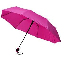 opvouwbare-paraplu-c648.jpg