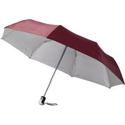 opvouwbare-paraplu-centrixx-automatic-03f9.jpg