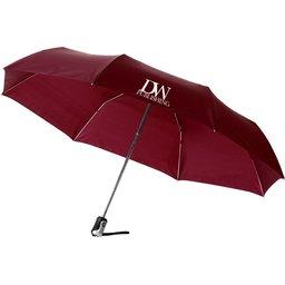 opvouwbare-paraplu-centrixx-automatic-10c8.jpg