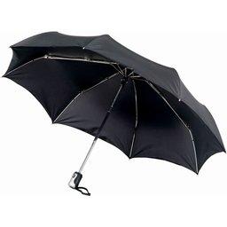 opvouwbare-paraplu-centrixx-automatic-3145.jpg