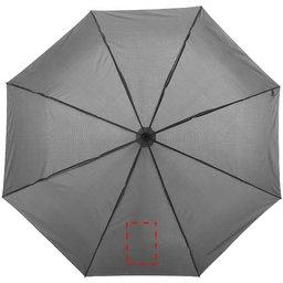 opvouwbare-paraplu-centrixx-automatic-a7c0.jpg
