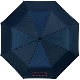 opvouwbare-paraplu-centrixx-automatic-be45.jpg
