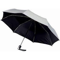 opvouwbare-paraplu-centrixx-automatic-c1eb.jpg