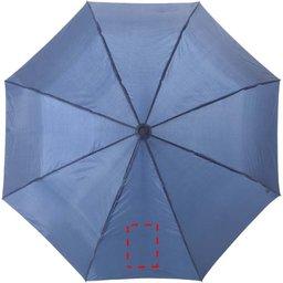 opvouwbare-paraplu-centrixx-automatic-c7f4.jpg