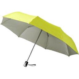 opvouwbare-paraplu-centrixx-automatic-dfd5.jpg