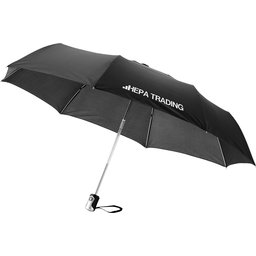 opvouwbare-paraplu-centrixx-automatic-f0a7.jpg