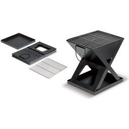 opvouwbare-tafel-bbq-69cc.jpg