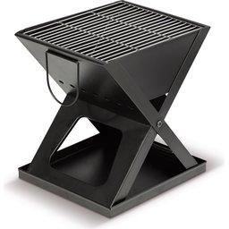 opvouwbare-tafel-bbq-8095.jpg