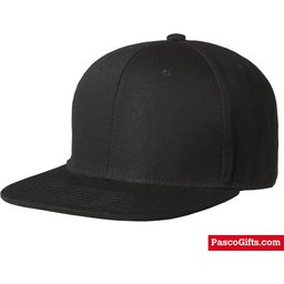 original-flat-visor-cap-72c3.jpg