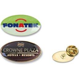 ovalen-pin-metal-ef4c.jpg