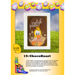 paaschocolade-tablet-5bbb.png