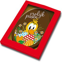 paaschocolade-tablet-fdcd.jpg