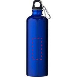 pacific-fles-met-karabijnhaak-3868.jpg