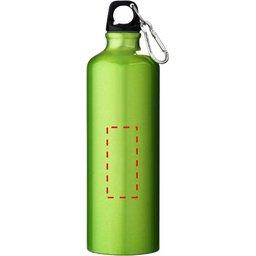 pacific-fles-met-karabijnhaak-3eab.jpg
