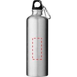 pacific-fles-met-karabijnhaak-7c6d.jpg