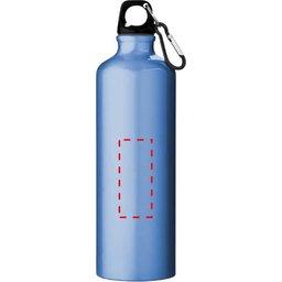 pacific-fles-met-karabijnhaak-bb9b.jpg