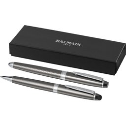 pacific-pennen-geschenkset-1d2a.jpg