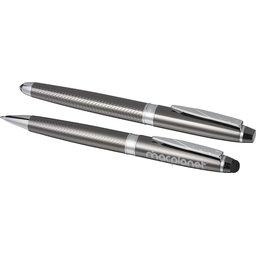 pacific-pennen-geschenkset-6565.jpg