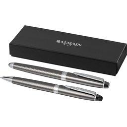 pacific-pennen-geschenkset-b10b.jpg