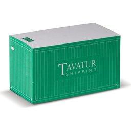 papierblok-container-86a2.jpg