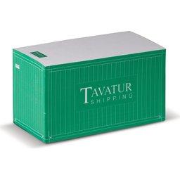 papierblok-container-99c5.jpg
