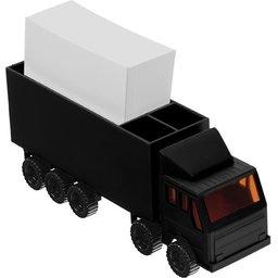 papierbox-container-2474.jpg