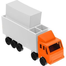 papierbox-container-26b0.jpg