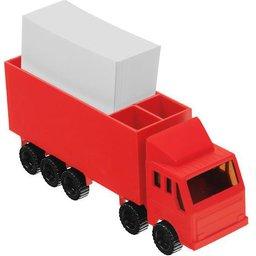 papierbox-container-5188.jpg