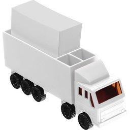 papierbox-container-77fe.jpg
