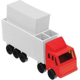 papierbox-container-8084.jpg