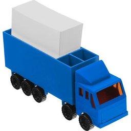 papierbox-container-8ec7.jpg