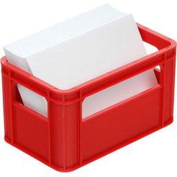 papierbox-en-bierkaartjes-houder-34fc.jpg
