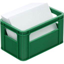 papierbox-en-bierkaartjes-houder-3e10.jpg