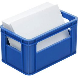 papierbox-en-bierkaartjes-houder-469b.jpg