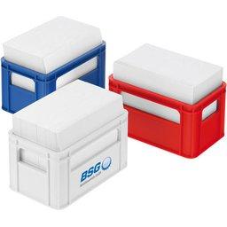 papierbox-en-bierkaartjes-houder-5cbe.jpg