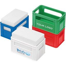 papierbox-en-bierkaartjes-houder-a291.jpg