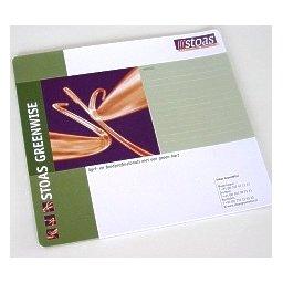 papieren-muismatjes-4122.jpg