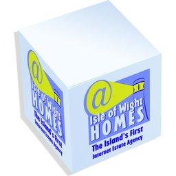 papierkubus-met-wit-papier-e88d.jpg