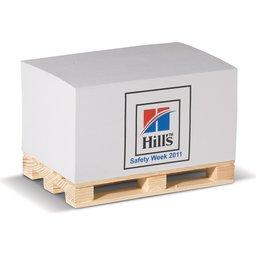 papierkubus-pallet-block-392a.jpg