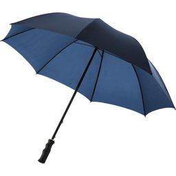 paraplu-automatique-06f7.jpg