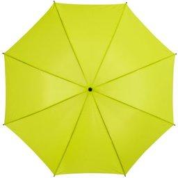 paraplu-automatique-1c22.jpg
