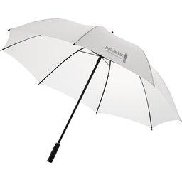 paraplu-automatique-5ac6.jpg