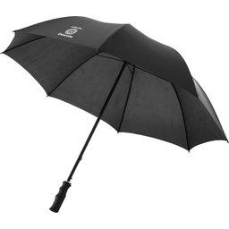 paraplu-automatique-6082.jpg