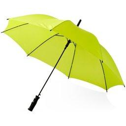 paraplu-automatique-6a77.jpg