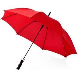 paraplu-automatique-8b2f.jpg