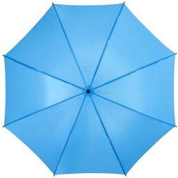 paraplu-automatique-a95e.jpg